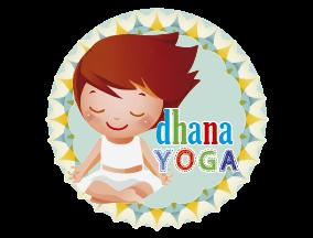 cropped-cropped-logo-dhana-01.png