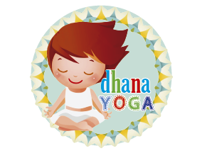 cropped-cropped-logo-dhana-01.png