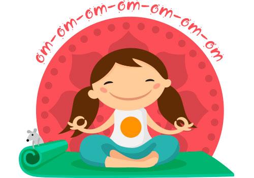 emociones-yoga-ninos