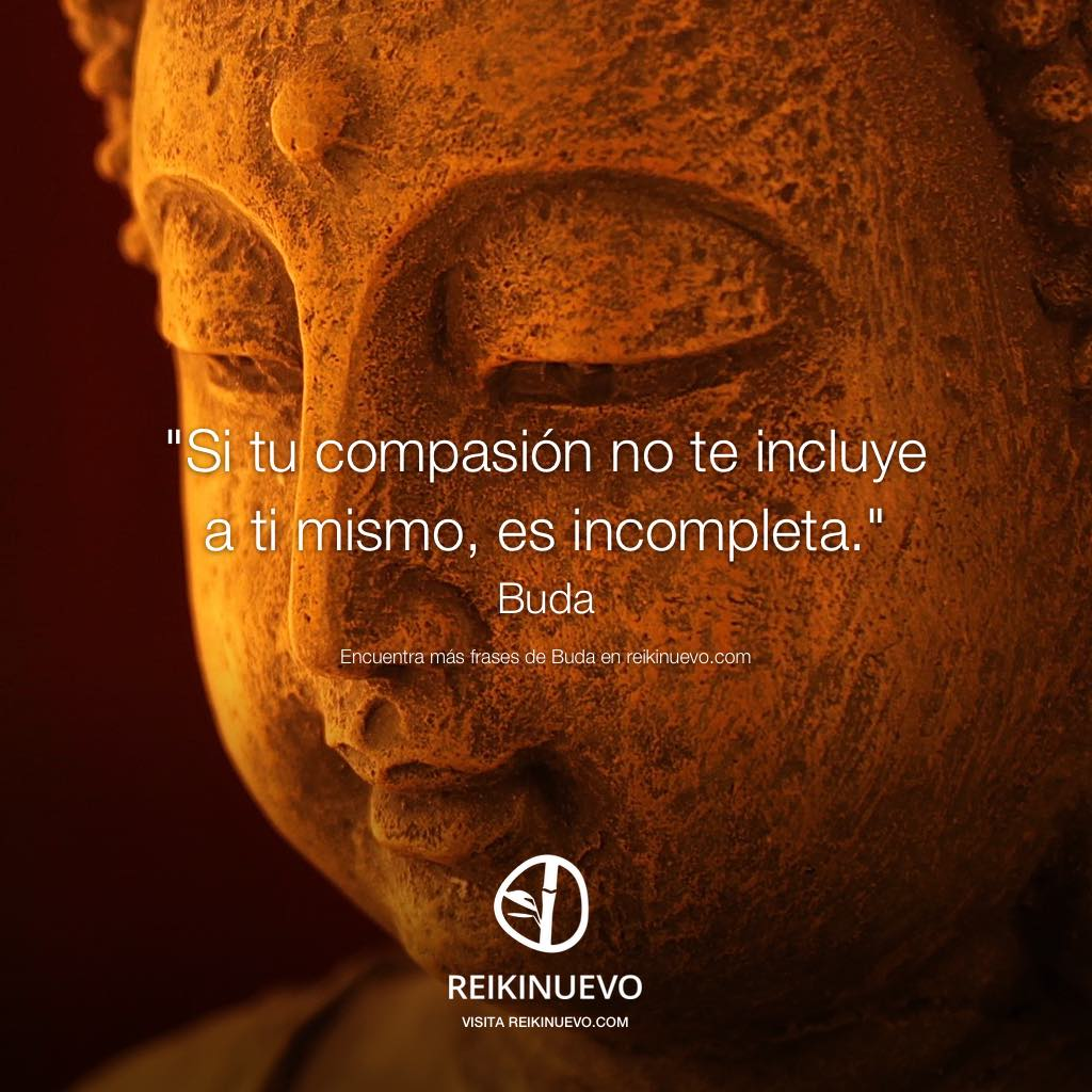 compasion-buda